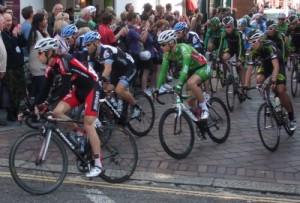tour-race