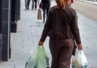 Exeter Shopper